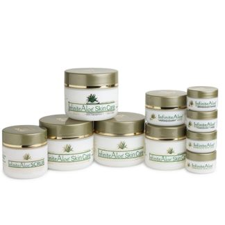Complete Skin Care - 20th Collection